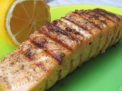 Omega-3 Can Help Reduce Cellulite