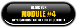 Module 4: Application That Get Rid of Cellulite