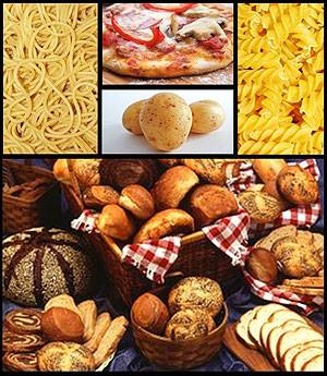 Carbohydrates Increase Cellulite