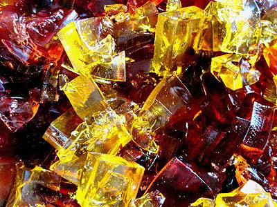 Gelatin Can Aid Cellulite Reduction
